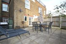 Apartment to rent in Putney Bridge Road...