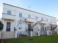 3 bedroom Mews to rent in Seaton Close...