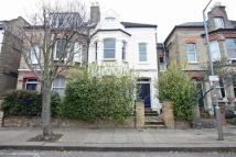 1 bedroom Maisonette to rent in Cromford Road, 2nd Floor...