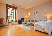 2 bedroom Apartment for sale in Sir Giles Gilbert Scott...