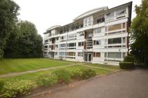2 bed Apartment to rent in Dorland Court, West Hill...