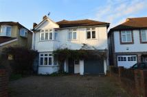 semi detached home to rent in Valonia Gardens, London