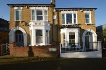 Apartment to rent in Fullerton Road...