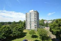 Apartment to rent in Allenford House...