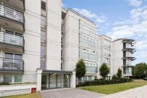 1 bedroom Apartment to rent in Phoenix Way...