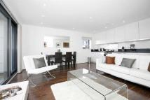 College House Apartment to rent