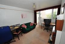 2 bed Apartment in Classinghall House...