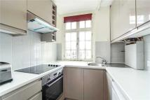 Apartment to rent in Ranelagh Gardens...