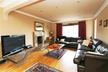 5 bed Detached house in Ullswater Crescent...