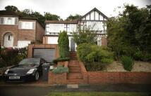 5 bedroom Detached house to rent in Ullswater Crescent...