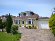 Detached home for sale in Douglas Avenue, Brixham...
