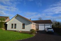 3 bedroom Bungalow in Rippon Close, Brixham...