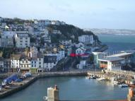 1 bedroom Flat in Overgang Road, Brixham...