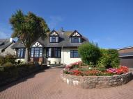 Detached house for sale in Mount Road, Brixham...