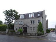 2 bed Flat to rent in Union Grove, Aberdeen...