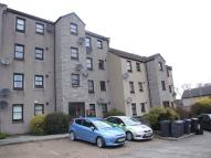 2 bed Flat in Hutcheon Low Place...