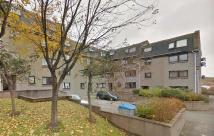 1 bedroom Flat to rent in Urquhart Terrace...