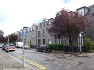 Flat to rent in Hartington Road...
