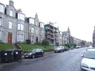 Flat in Victoria Road, Torry...