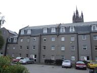 Flat to rent in Littlejohn Street...