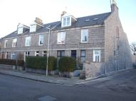 property to rent in Brighton Place, Aberdeen, AB10 6SU