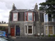 property to rent in Elmfield Terrace, Aberdeen, AB24 3NY