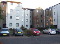 2 bed Flat to rent in Headland Court, Aberdeen...