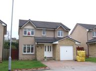4 bed house to rent in Ury Meadows, Inverurie...