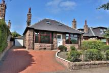 4 bed semi detached house in Cornhill Road, Aberdeen...
