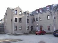 Flat to rent in Spring Garden, Aberdeen...