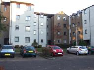 Flat to rent in Headland Court, Aberdeen...