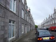 1 bed Flat to rent in Wallfield Place...