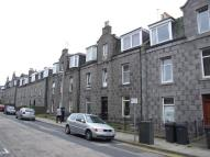 1 bed Flat in Lamond Place, Aberdeen...