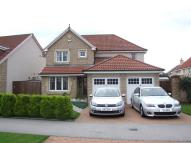 house to rent in Carnie Avenue, Elrick...