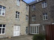 2 bedroom Flat to rent in Ivory Court...