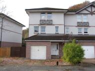 3 bedroom semi detached property in Millside Road ...