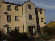 Flat to rent in Hutcheon Low Place...