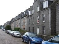 1 bed Flat in Jute Street, Aberdeen...