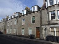 2 bedroom Flat to rent in Broomhill Road, Aberdeen...