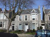 property to rent in Desswood Place, Aberdeen, AB15 4DQ