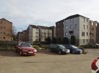 2 bedroom Flat to rent in Headland Court, Aberdeen...