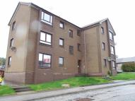 Flat in Fairview Crescent...
