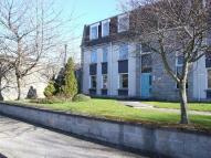 2 bedroom Flat to rent in Gairn Road, Aberdeen...