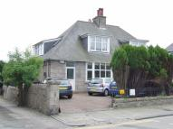 semi detached house to rent in Westburn Road, Aberdeen...