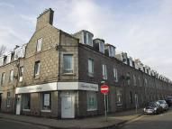 1 bed Flat to rent in Granton Place, Aberdeen...
