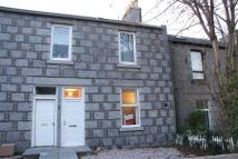 1 bed Flat to rent in Western Road, Woodside...