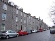 2 bed Flat in Walker Road, Aberdeen...