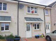 3 bedroom new property in Balquharn Way...