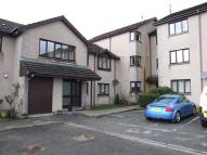 Flat to rent in Trinity Court, Westhill...