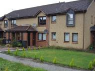 1 bed Flat to rent in Ashwood Crescent...